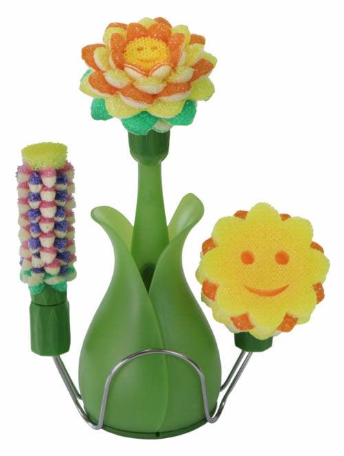 scrub-daisy-complete-kit