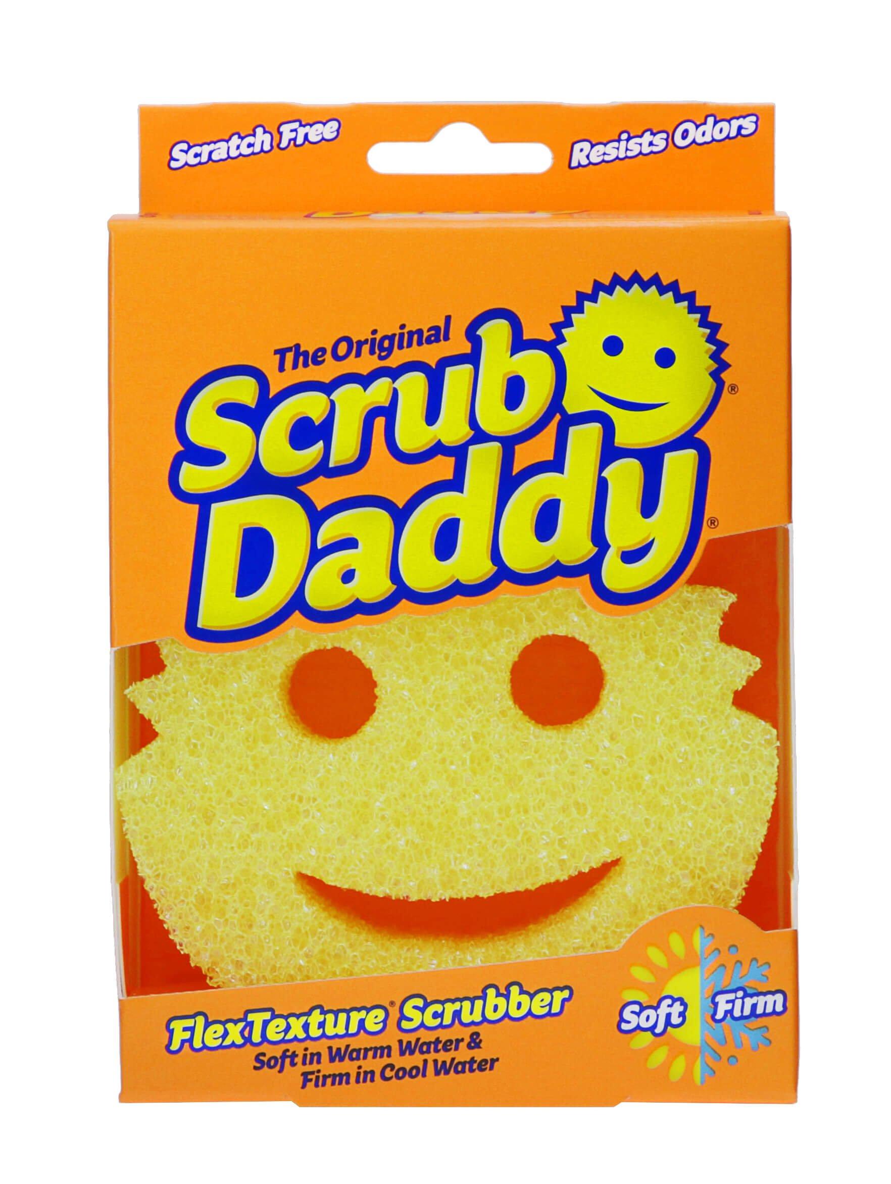 scrub-daddy-original-1ct