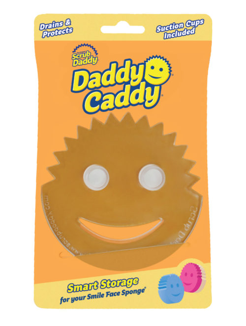 Daddy-Caddy-1ct-retail-pkg