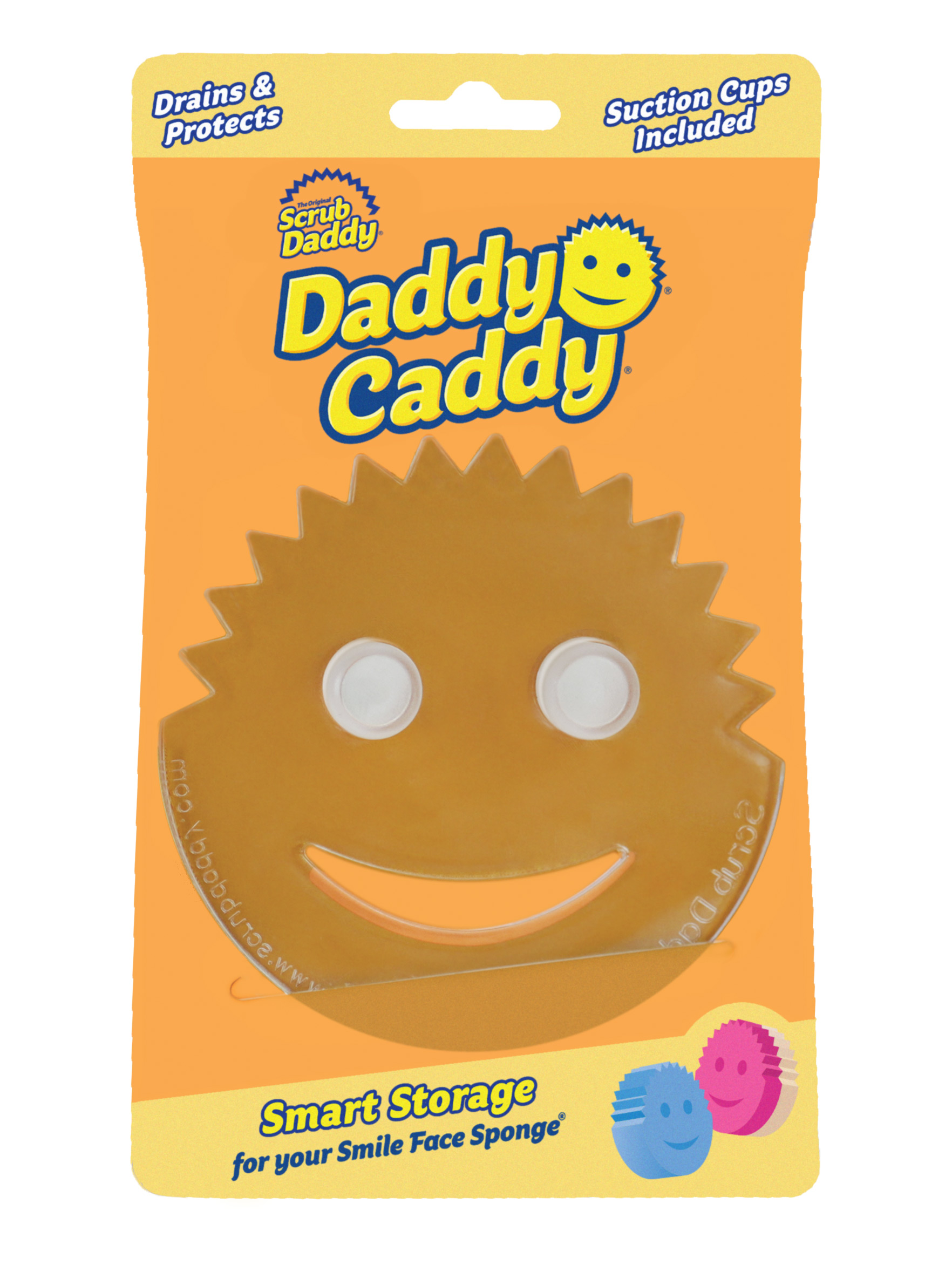 Daddy-Caddy-1ct-retail-pkg