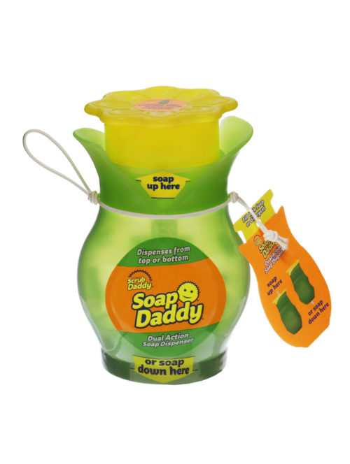 Soap-Daddy-Retial-Packaging