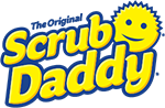 Scrub Daddy Smile Shop