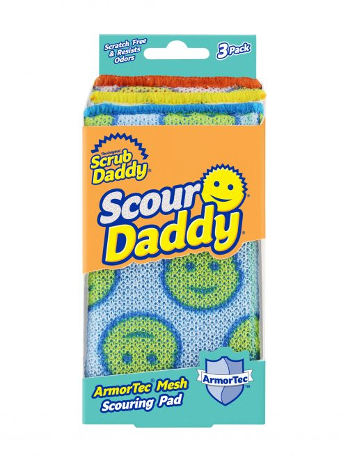 Scour-Daddy-3ct