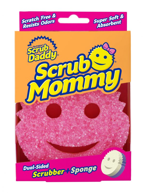 Scrub_Mommy_1ct