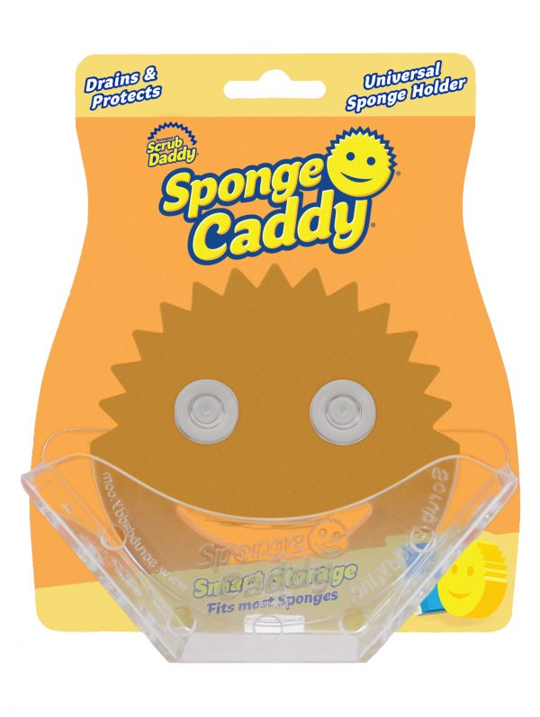 Sponge-Caddy-1ct
