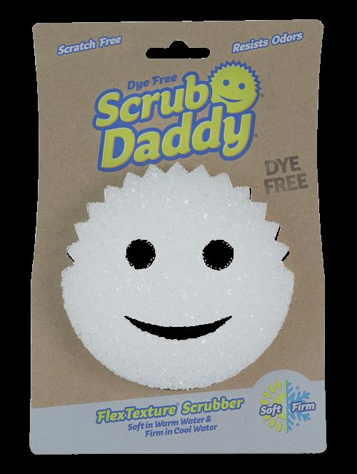 Scrub-Daddy_Dye-Free