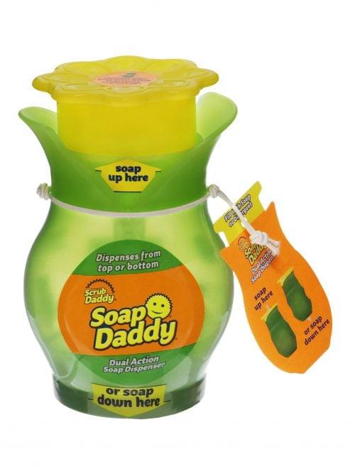 Soap-Daddy_In-Packaging