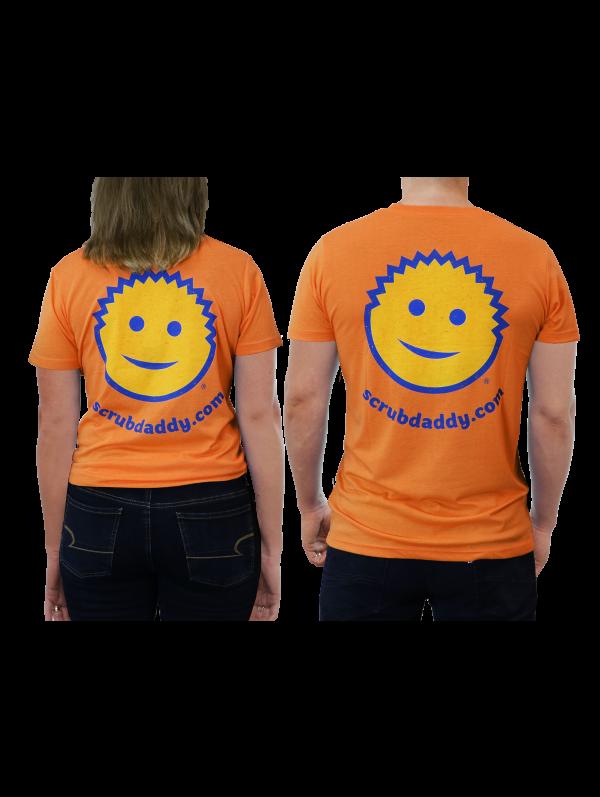 tshirt-orange-back