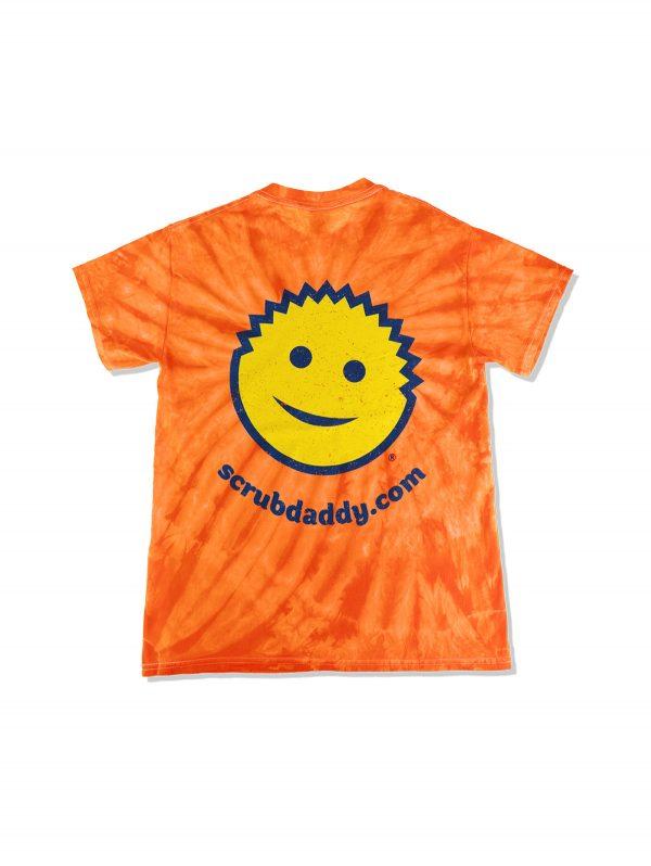Scrub-Daddy-Tie-Dye-Tshirt-Back