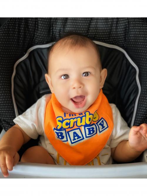 Baby_Bib_BB