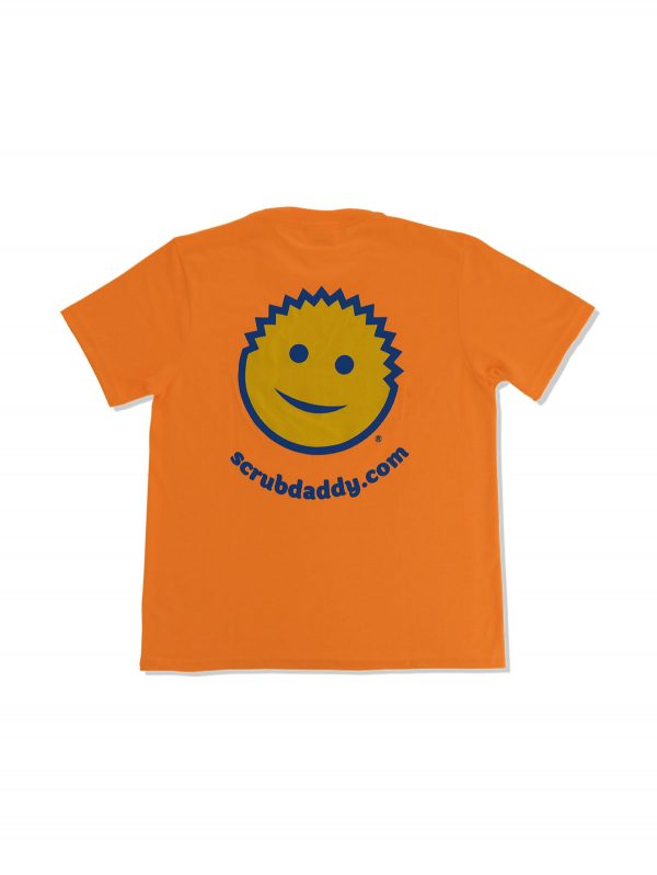 Scrub-Daddy-Youth-Tshirt-Back