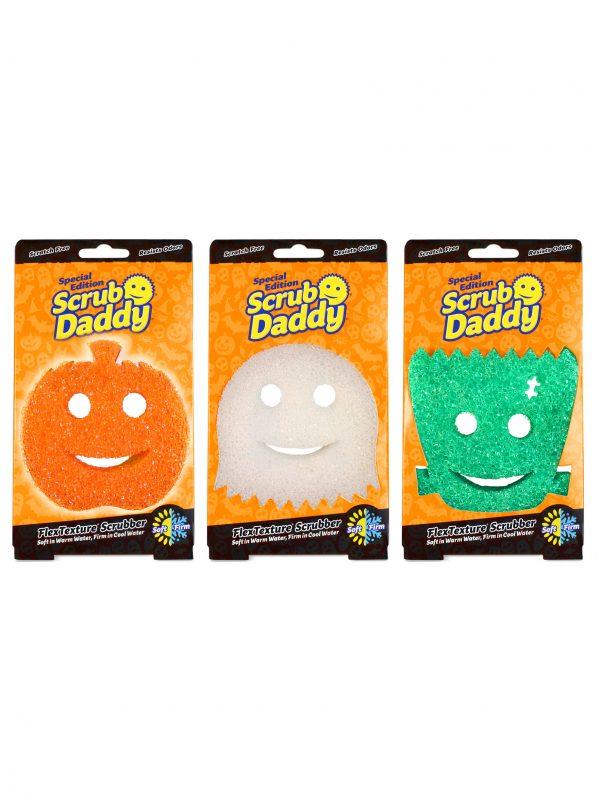 scrub-daddy-halloween