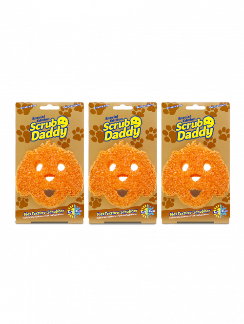 Scrub Daddy_Special Edition_Dog_1ct