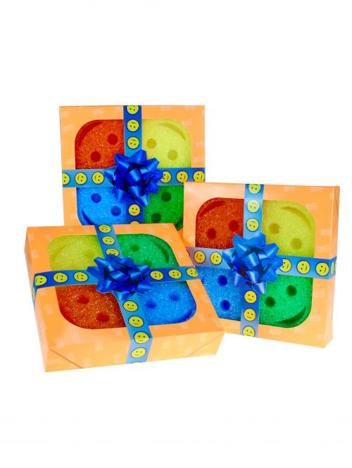 Scrub-Daddy-Holiday-Gift-Pack_4-ct_set-of-three