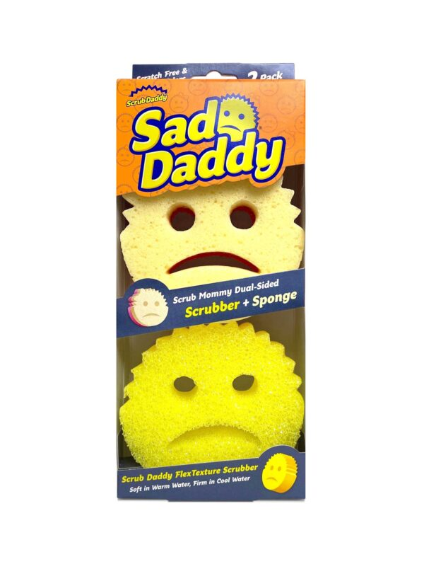 Sad-Daddy-2pc-Fr