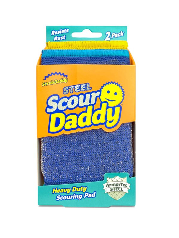 Scour-Daddy-Steel_2ct_front