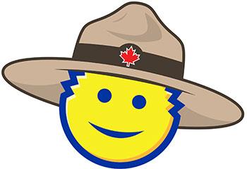 SmileShop Canada