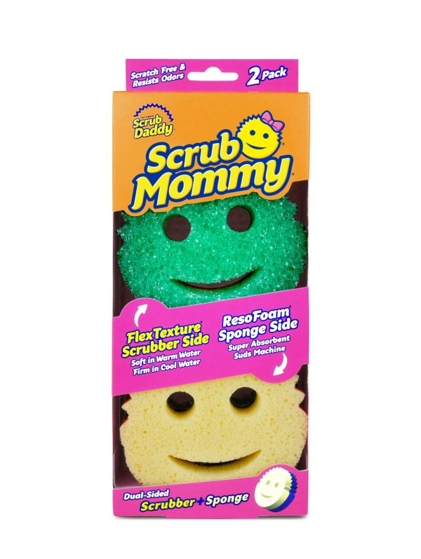 mommy-green-2ct-packaging