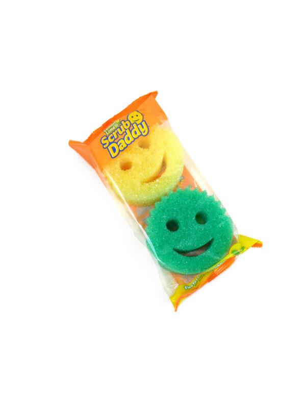 lemon-lime-scrub-daddy
