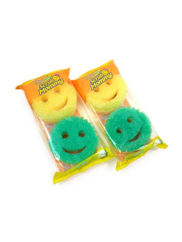 lemon-lime-scrub-mommy