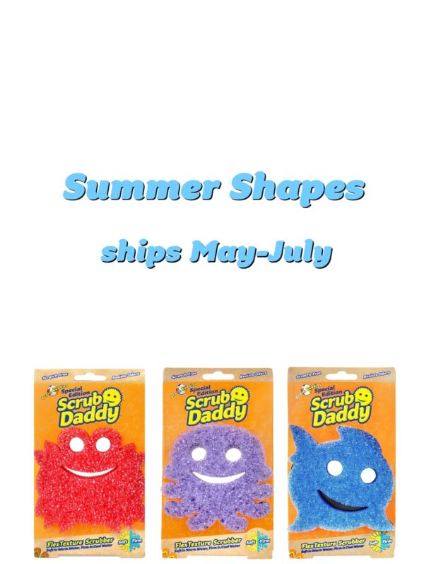summer-shapes