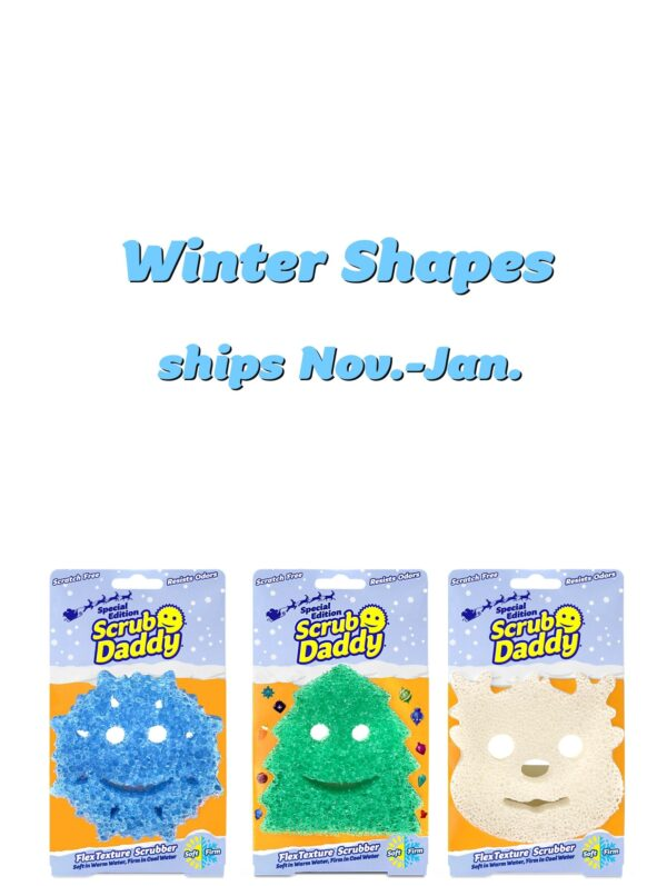 winter-shapes