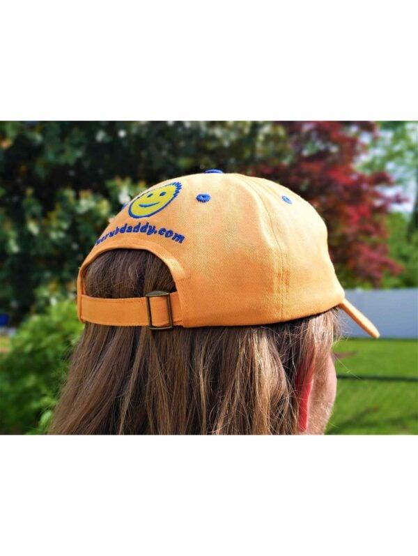 hat_lifestyle