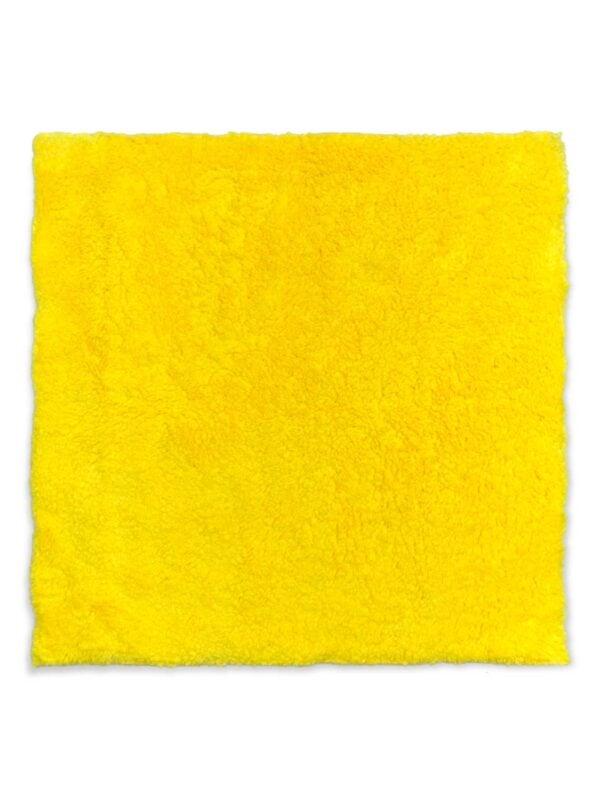 Microfibers_OOP_single_yellow
