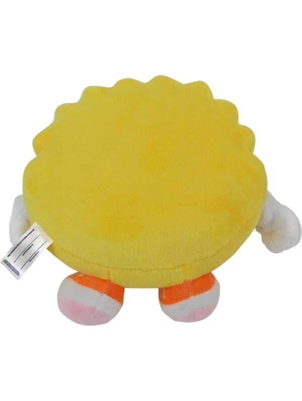 Scrub-Daddy-plush-toy_back