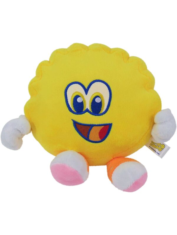 Scrub-Daddy-plush-toy_front