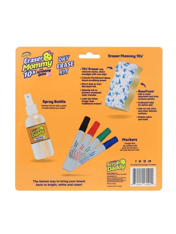 Eraser-Mommy-Dry-Eraser-6ct-Kit_back