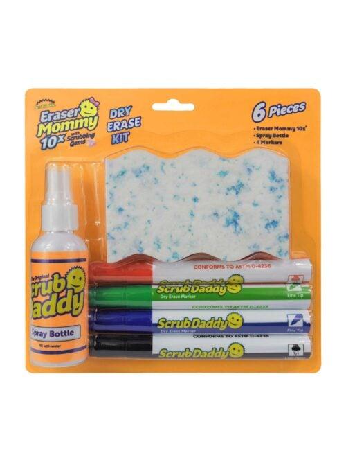 Eraser-Mommy-Dry-Eraser-6ct-Kit_front